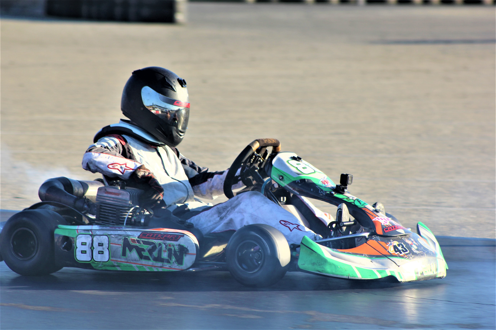 karting-02