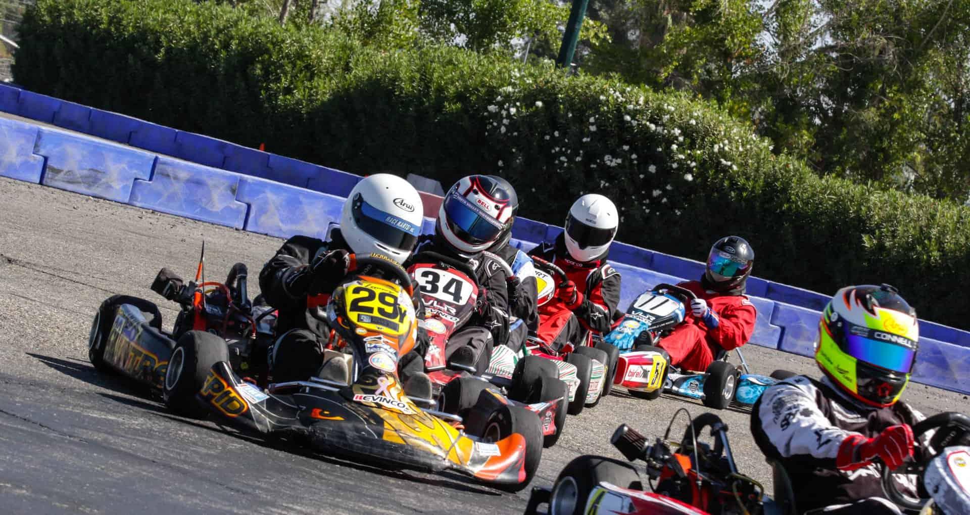 karting-04