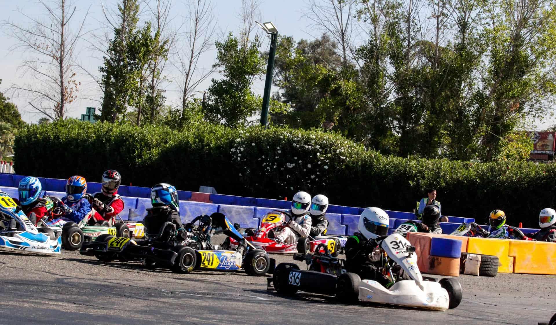 karting-05
