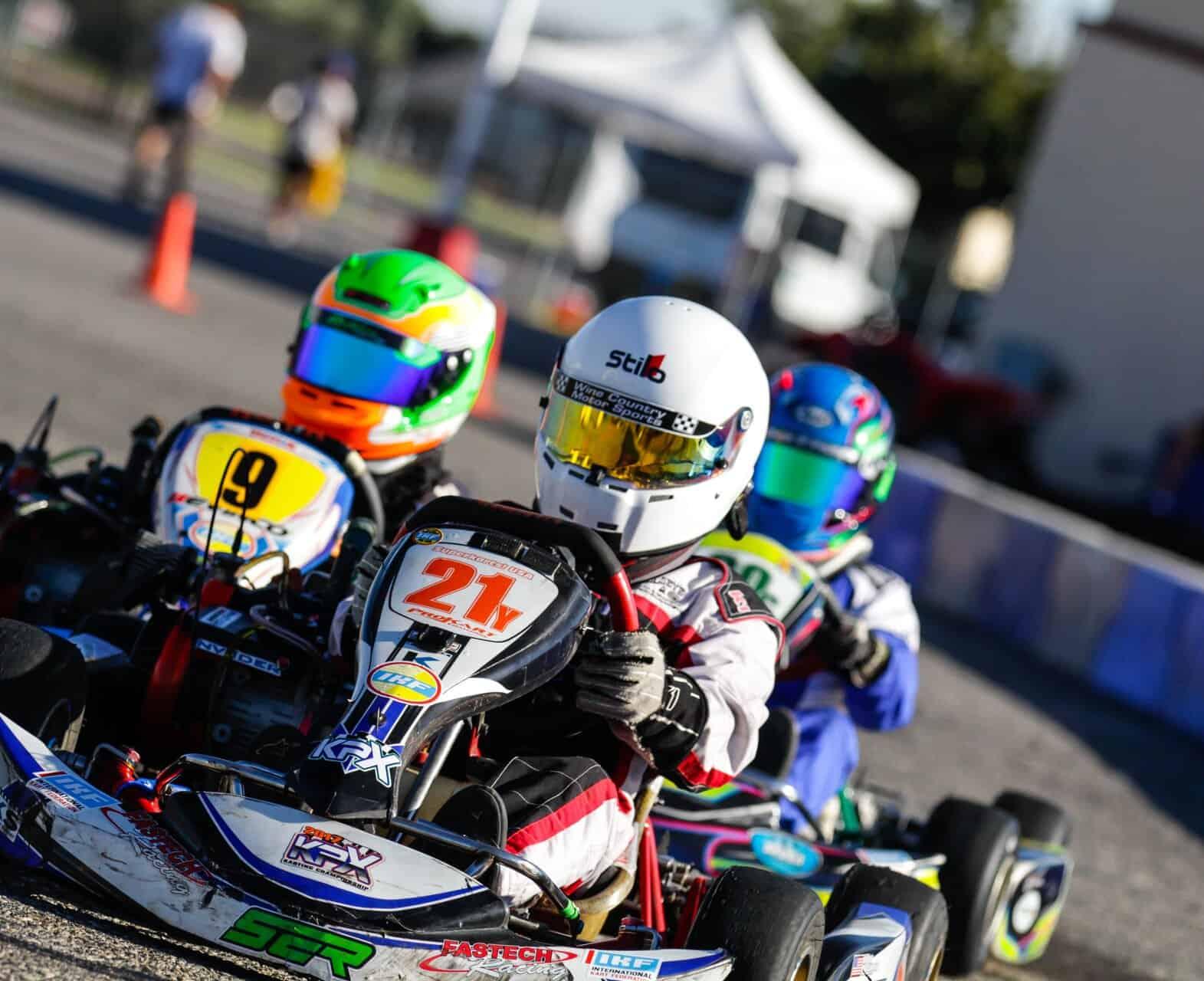 karting-06