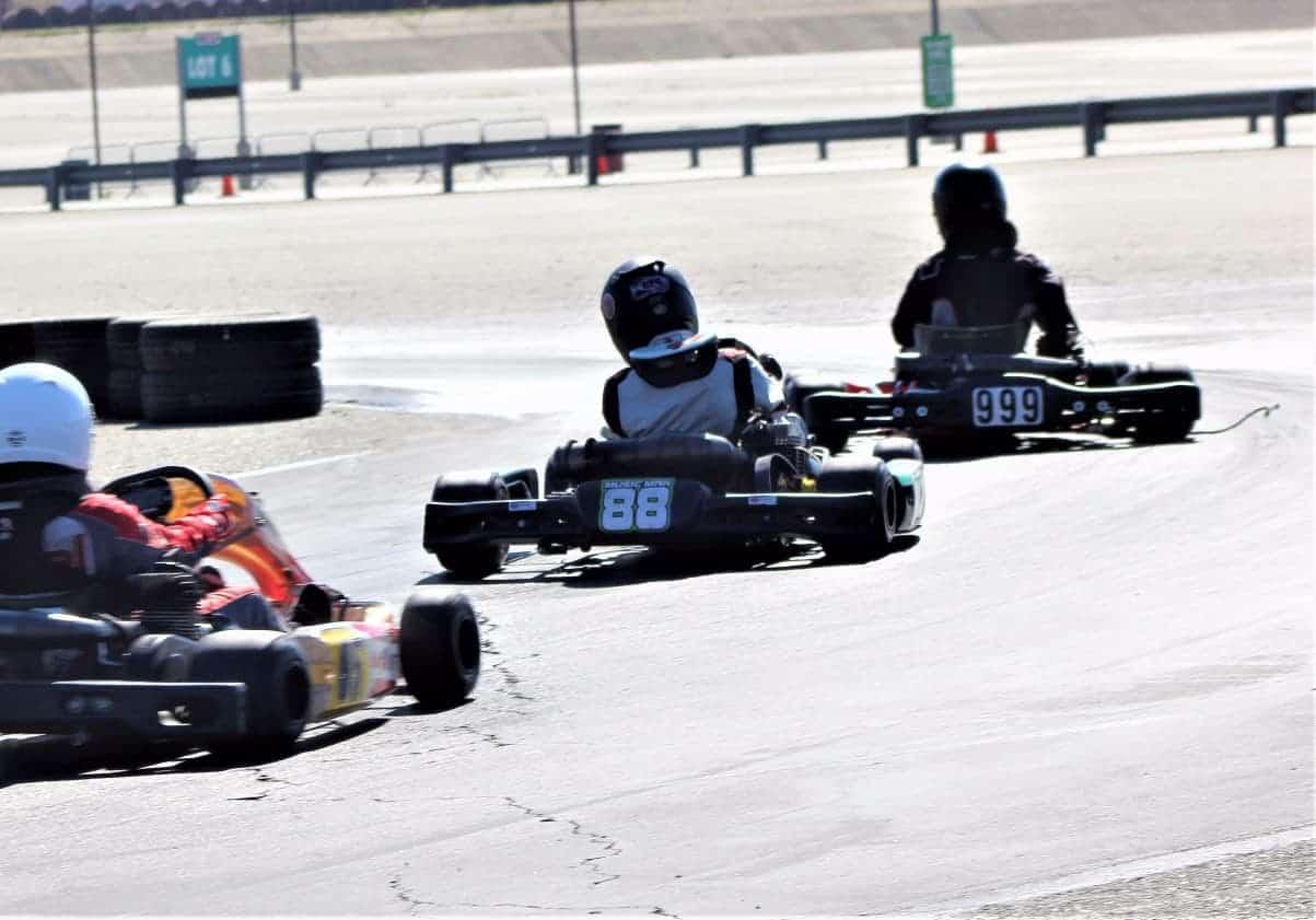 karting-07